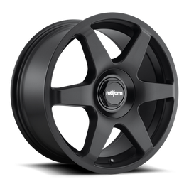 "Rotiform SIX R113 - 18""/19"""