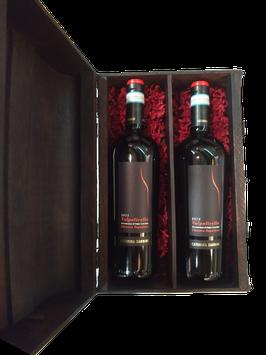Weinbox Nr. 3