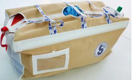 Spinnakersack Profi - 5 verschiedene Größen wählbar