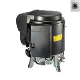 Water Heater; Electric div Grössen