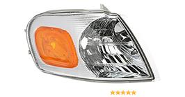 TYC Chevrolet/Oldsmobile/Pontiac Replacement Rechts