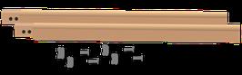 Prak-TISCH - Basis-Beineset