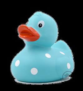 Badeente Aqua