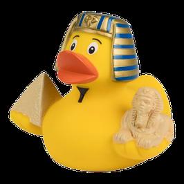 Pharao Badeente