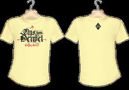 Berlin Breed- Uns kann der Deiwel (Vegas Gold)