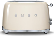 Toaster 2 tranches, Crème