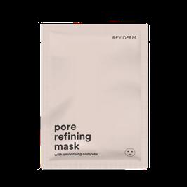 Poren verfeinernde und glättende Top Performance Maske