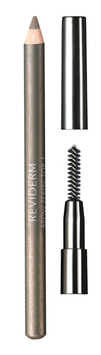 Brow Perfector Black Diva 3