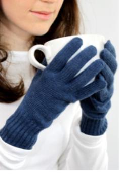 Handschuhe De Colores