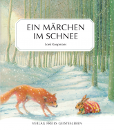 Ein Märchen im Schnee