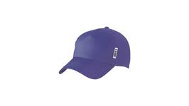 URKES CLASSIC CAP PURPLE