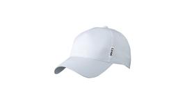 URKES CLASSIC CAP WHITE