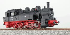 ESU Dampflok, H0, BR 94, T 16.1