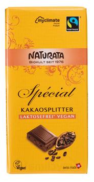 Spécial Kakaosplitter
