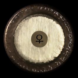 """24"""" VENUS A2/A-110,62 Hz"""