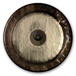 "36"" PLUTO C2#/Cis-70,12 Hz"