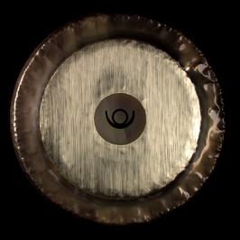 "36"" PLUTO C2#/Cis-70,12 HzCis-70,12 Hz"