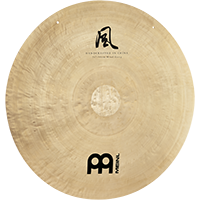 Wind Gong (handgefertigt in China)