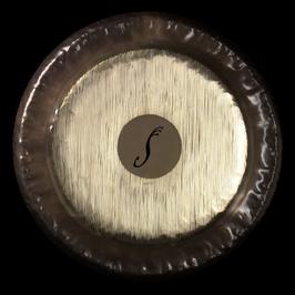 """38"""" SEDNA C2/C-64,05 Hz"""