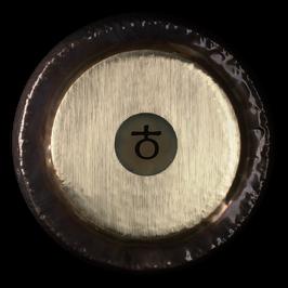"""28"""" SIDERISCHER TAG G2/G-97,36 Hz"""