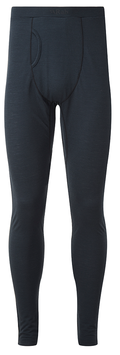 QBU-89 Rab Forge Leggings / Beluga