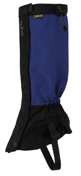 ASR-G36 Hispar GTX Gaiter / Blue Print
