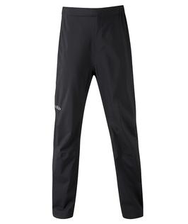 QWF-55 Firewall Pants / Black