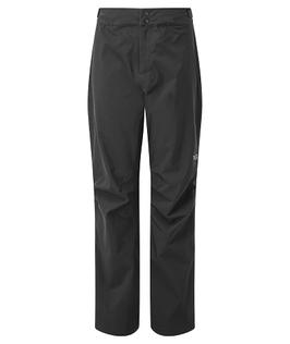QWG-26 W's Kangri GTX Pants / Black