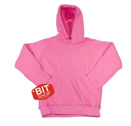 Женская Худи | розовая  (Под заказ)