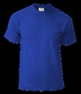 Детская футболка | Роял