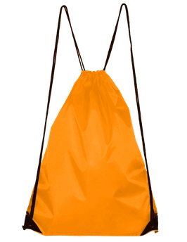Рюкзак  (80 гр/м2)