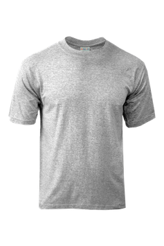 Мужская футболка | Меланж