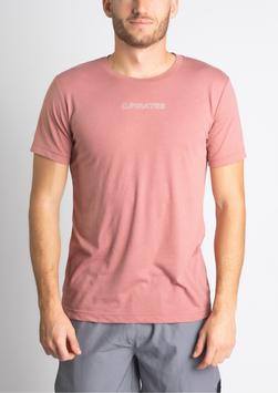 OP MOTION Tshirt IV