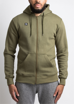 OP SCORPIO Sweatshirt