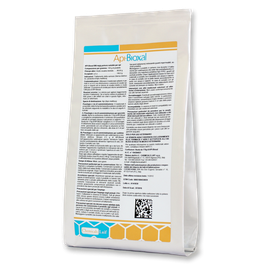 Api-Bioxal gr. 350 (dose per 100 arnie)