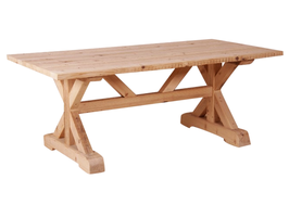 Table Rennes