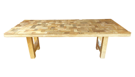 Table Odille