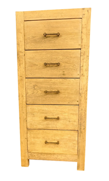 Commode vertical LOOSOLN2