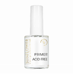 Primer - acid free 9 ml