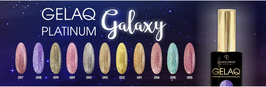 Gelaq Platinum galaxy