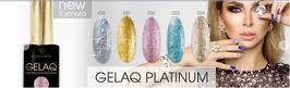 Gelaq Platinum
