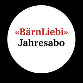 BärnLiebi Jahresabo