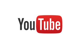 YOUTUBE Kanal = Firmenseite