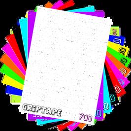 GripTape - 700