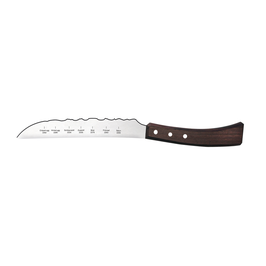 Churfirsten I PanoramaKnife I universalmesser