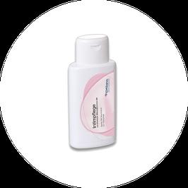 EMSana Intimpflege Waschlotion (150ml)