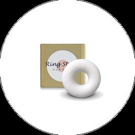 EM Keramik Ring gross (ø 6cm)