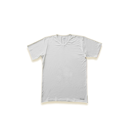 "Herren-Shirt ""Athletic"""