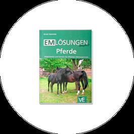 """E. Hammes """"EM Lösungen Pferde"""""""