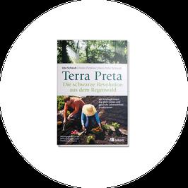 """U. Scheub """"Terra Preta"""""""